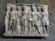 italy_naples_national-archeological-museum_shutterstock_323715995