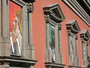 italy_naples_national-archaeological-museum_76911540_ML