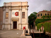 11139_original_Venice_Accademia_Galleries_General_Admission_1382004162