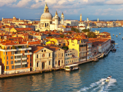 italy_venice_grand-canal_shutterstock_662524786