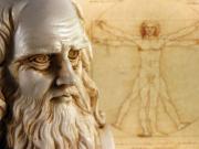 Italy_Leonardo-Da-Vinci-Museum_Dario-Rota_15012738