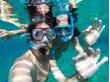 Thailand_Koh_Samui_snorkeling_shutterstock_389528500