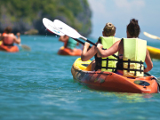 Thailand_Koh_Samui_kayaking_shutterstock_77762332