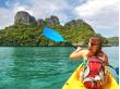 Thailand_Koh_Samui_kayaking_shutterstock_511743691