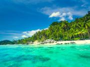 Thailand_Koh_Samui_beach_shutterstock_222081370