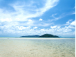 Thailand_Koh_Samui_Koh_Tan_shutterstock_261253400