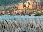 cappadocia-277034_1920