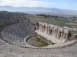 hierapolis-theatre-1282413_1920