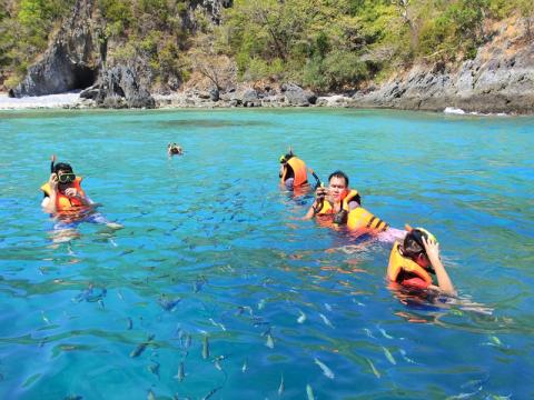 Snorkel (6)