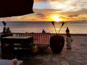 AnabaHawaii_Tantalus_Sunset_from_Resturant