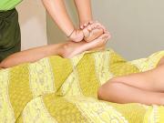 LLuvia Special Massage 2_