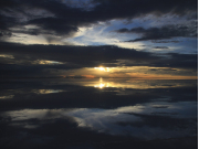 uyuni-salar-0031_9376075971_o