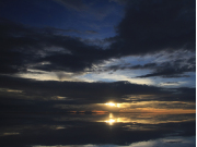 uyuni-salar-0033_9378855818_o