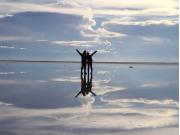 uyuni-salar-0023_9378871070_o
