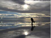 uyuni-salar-0024_9378869712_o