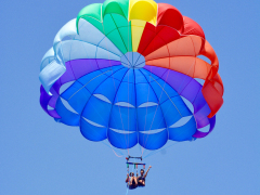 US_Hawaii_Parasail_VELTRA
