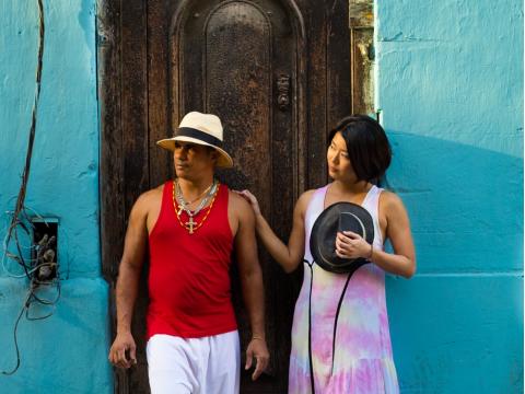 2016_12_Cuba-trvl-3028
