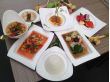 Thai Set Menu A