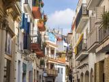 Spain_Sitges_40289217_ML