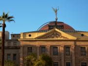 DETOURS_AZ_Arizona Capitol in Phoenix_CMG