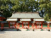 Japan_Wakayama_Hayatama Taisha_shutterstock_460119835