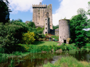 Cork and Blarney Tour - Blarney Castle