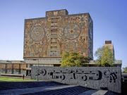 Ciudad-Universitaria-de-la-UNAM-Ciudad-de-Mテゥxico