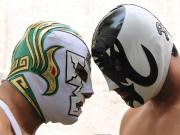 caera-una-mascara-en-la-arena-ciudad-de-mexico