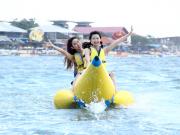 Banana Boat1