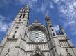 Saint Peter's Church; Drogheda, Ireland