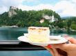 bled_cream_cake