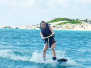 activity-wakeboard