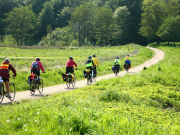Countryside_Cycling_shutterstock_73252207