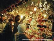 Christkindlesmarkt_4