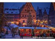 33 ツゥRTS  WP_Weihnachtsmarkt
