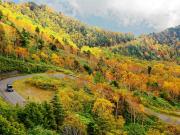 Japan_Nagano_Shiga_Highlands_shutterstock_396983212