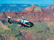 DETOURS_AZ_Grand Canyon_Maverick2_MH