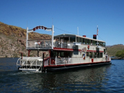 DETOURS_AZ_Apache Trail_Dolly Steamboat2