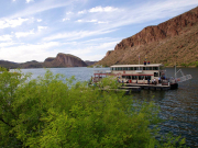 DETOURS_AZ_Apache Trail_Dolly Steamboat1 (1)