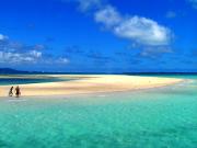 幻の島&体験ダイビング (29)