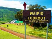 Waipio_Valley_Lookout