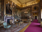 blenheim-palace-new-4