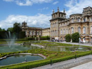 blenheim-palace-867689