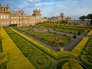blenheim-palace-new-3