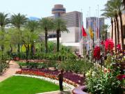 DETOURS-AZ-phoenix-downtown-az (1)