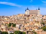Spain_Toledo_Old_Town_Alcazar_Royal_Palace_View_shutterstock_528790882.jpg