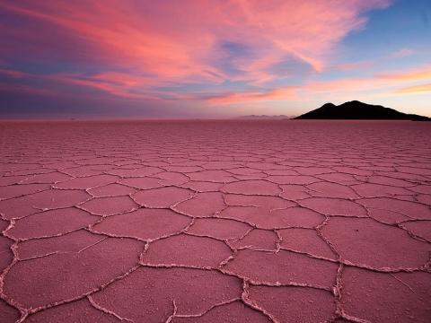 Sunset_salar_seco