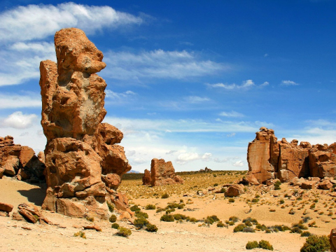 Valle_de_las_rocas