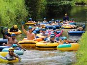 Kauai Backcountry Adventures 05