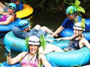 Kauai Backcountry Adventures 02